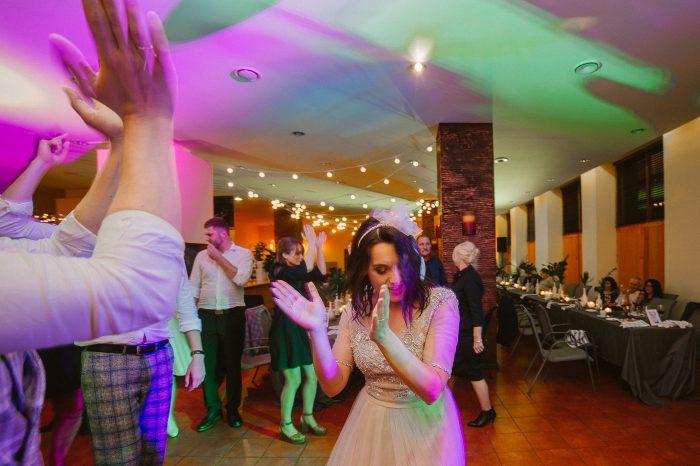 E.sabaliauskaite Saule Eglunas Wedding Vestuviu Foto 076