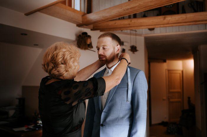 Sabaliauskaite Foto Vestuviu Fotosesija Nida Wedding 004
