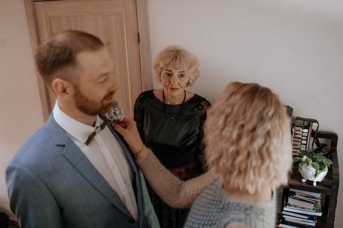 Sabaliauskaite Foto Vestuviu Fotosesija Nida Wedding 005