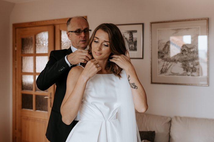 Sabaliauskaite Foto Vestuviu Fotosesija Nida Wedding 017