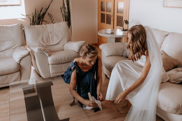 Sabaliauskaite Foto Vestuviu Fotosesija Nida Wedding 020