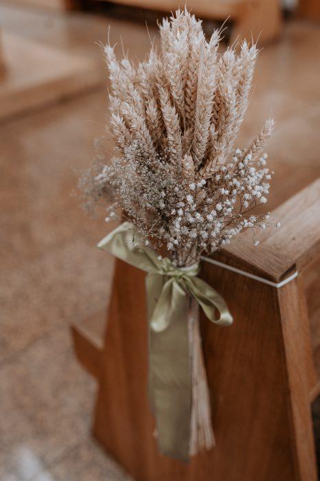 Sabaliauskaite Foto Vestuviu Fotosesija Nida Wedding 022