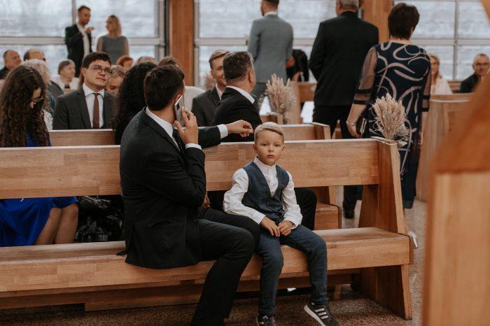 Sabaliauskaite Foto Vestuviu Fotosesija Nida Wedding 026