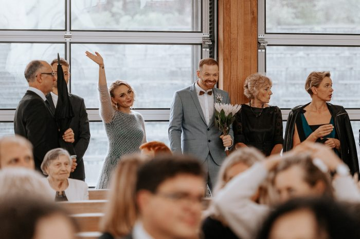Sabaliauskaite Foto Vestuviu Fotosesija Nida Wedding 027