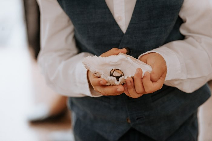 Sabaliauskaite Foto Vestuviu Fotosesija Nida Wedding 028