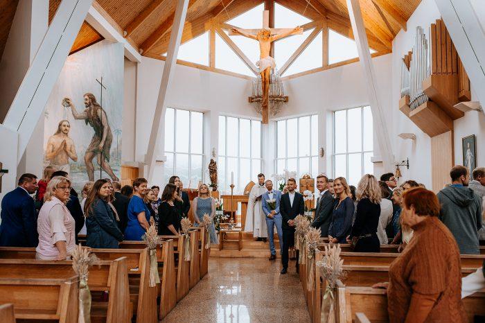 Sabaliauskaite Foto Vestuviu Fotosesija Nida Wedding 034