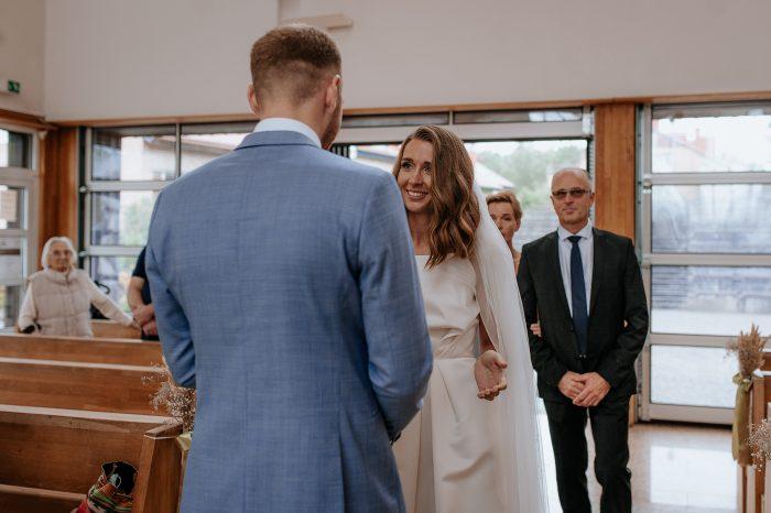 Sabaliauskaite Foto Vestuviu Fotosesija Nida Wedding 035