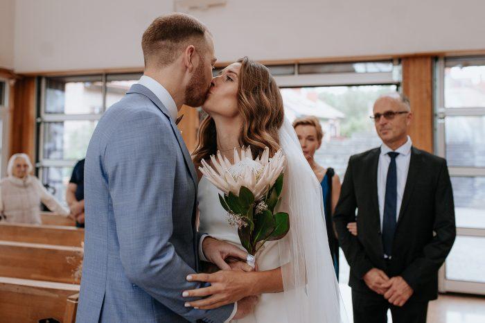 Sabaliauskaite Foto Vestuviu Fotosesija Nida Wedding 036
