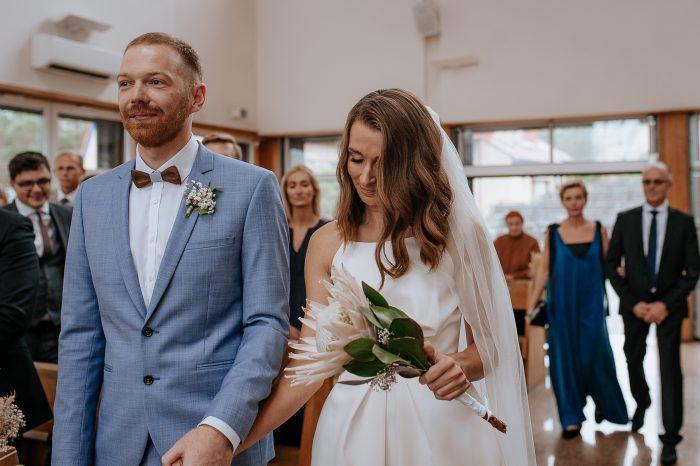 Sabaliauskaite Foto Vestuviu Fotosesija Nida Wedding 037