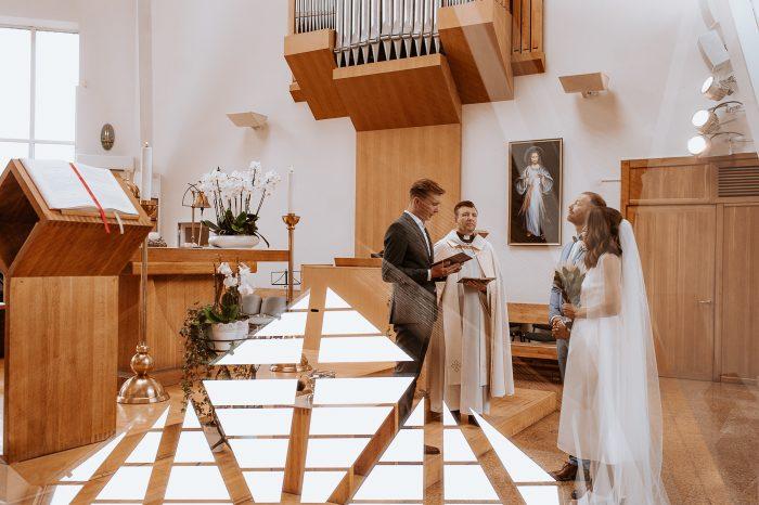 Sabaliauskaite Foto Vestuviu Fotosesija Nida Wedding 038