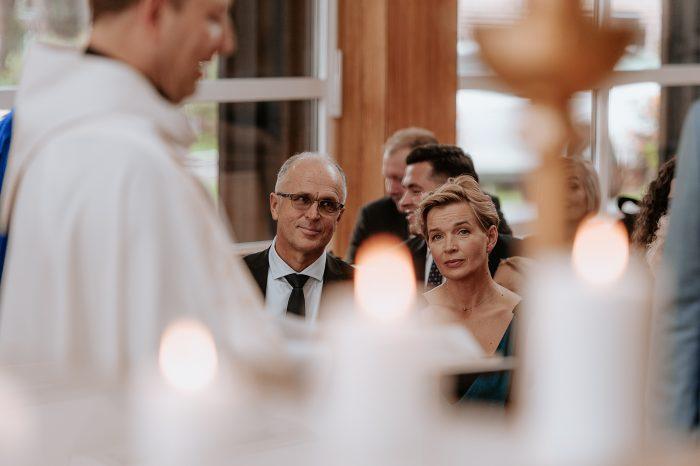 Sabaliauskaite Foto Vestuviu Fotosesija Nida Wedding 042