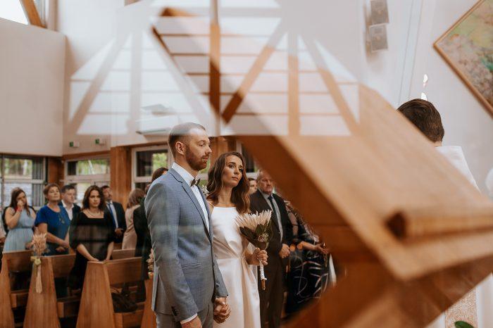 Sabaliauskaite Foto Vestuviu Fotosesija Nida Wedding 043
