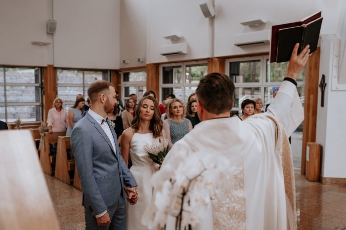 Sabaliauskaite Foto Vestuviu Fotosesija Nida Wedding 045
