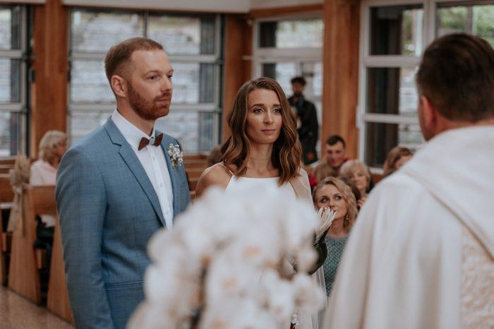 Sabaliauskaite Foto Vestuviu Fotosesija Nida Wedding 046