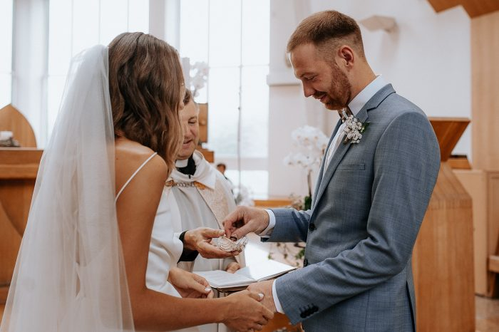 Sabaliauskaite Foto Vestuviu Fotosesija Nida Wedding 050