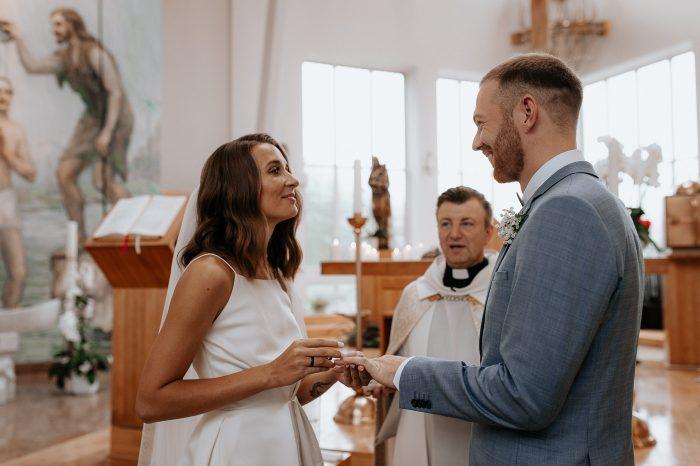Sabaliauskaite Foto Vestuviu Fotosesija Nida Wedding 051