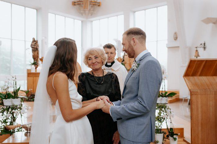 Sabaliauskaite Foto Vestuviu Fotosesija Nida Wedding 052