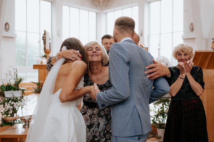 Sabaliauskaite Foto Vestuviu Fotosesija Nida Wedding 053