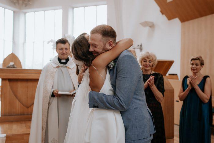 Sabaliauskaite Foto Vestuviu Fotosesija Nida Wedding 054