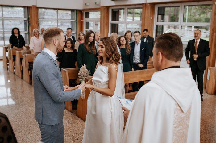 Sabaliauskaite Foto Vestuviu Fotosesija Nida Wedding 055