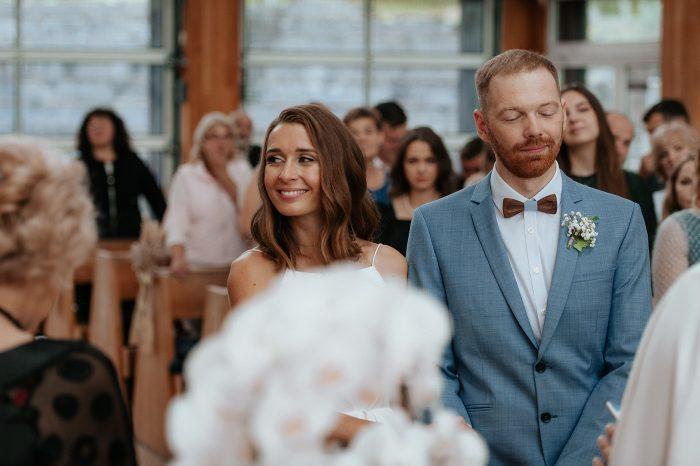Sabaliauskaite Foto Vestuviu Fotosesija Nida Wedding 057