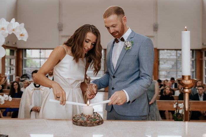 Sabaliauskaite Foto Vestuviu Fotosesija Nida Wedding 059