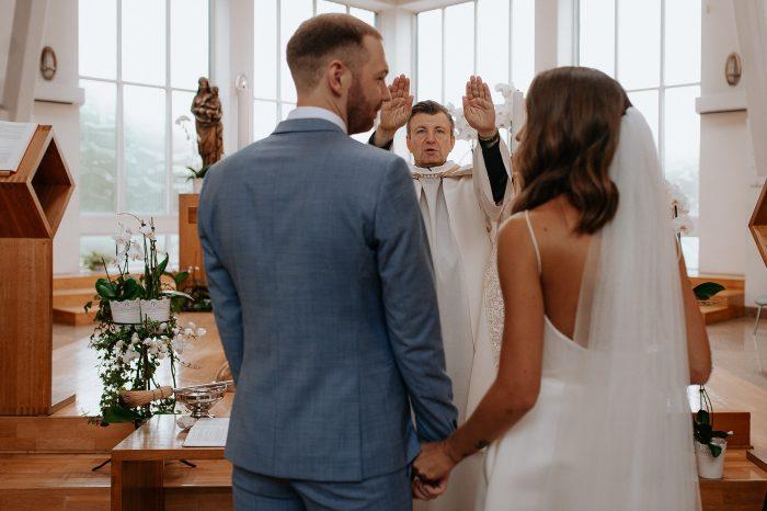 Sabaliauskaite Foto Vestuviu Fotosesija Nida Wedding 060