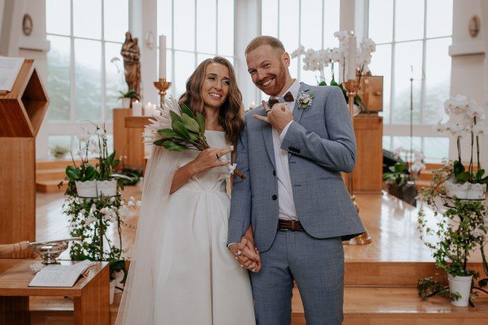 Sabaliauskaite Foto Vestuviu Fotosesija Nida Wedding 062