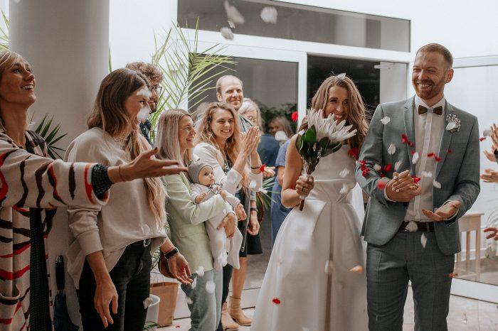 Sabaliauskaite Foto Vestuviu Fotosesija Nida Wedding 065