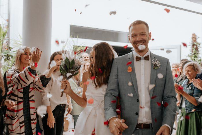 Sabaliauskaite Foto Vestuviu Fotosesija Nida Wedding 066