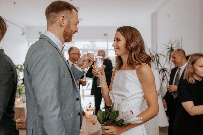 Sabaliauskaite Foto Vestuviu Fotosesija Nida Wedding 067