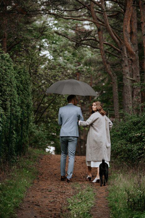 Sabaliauskaite Foto Vestuviu Fotosesija Nida Wedding 080