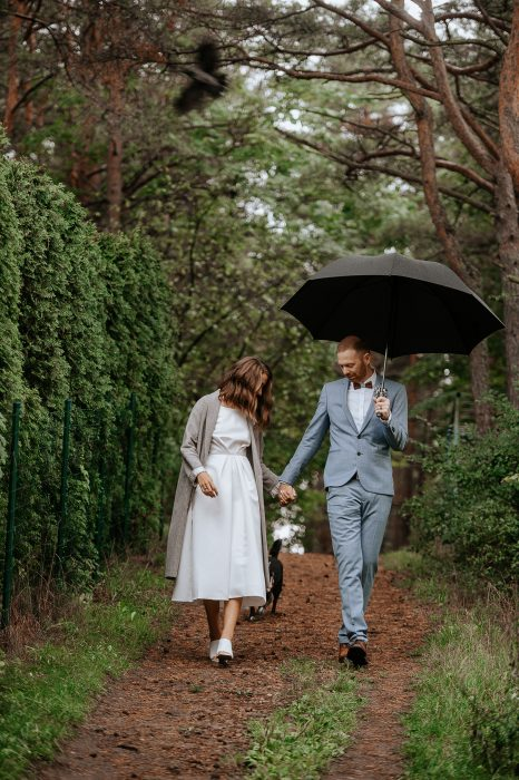 Sabaliauskaite Foto Vestuviu Fotosesija Nida Wedding 081
