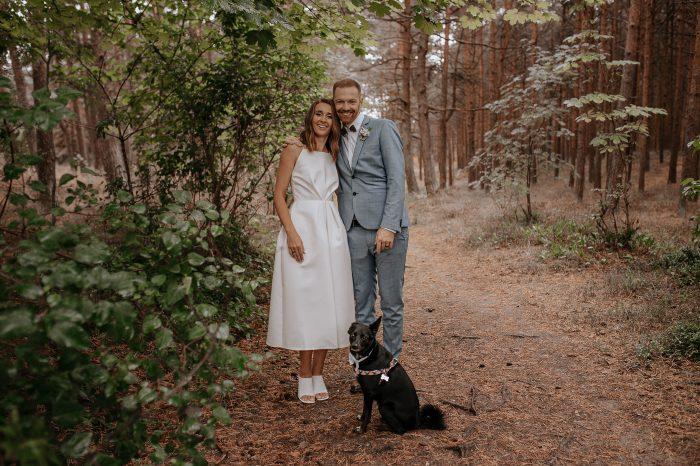 Sabaliauskaite Foto Vestuviu Fotosesija Nida Wedding 084