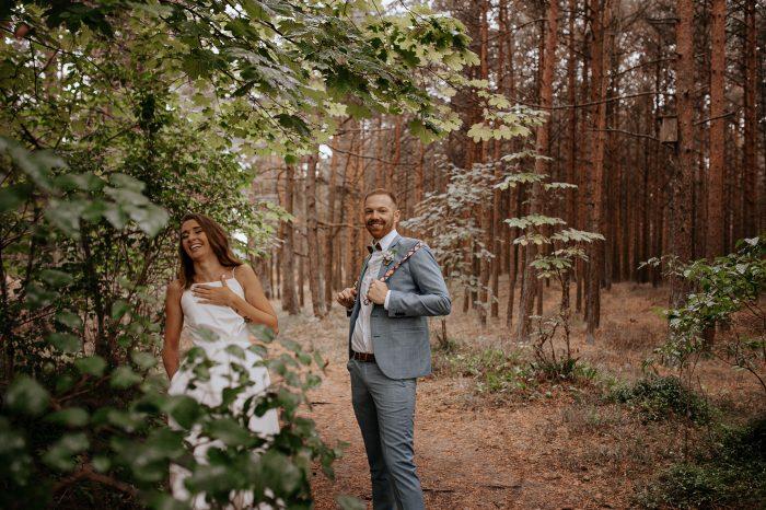 Sabaliauskaite Foto Vestuviu Fotosesija Nida Wedding 085
