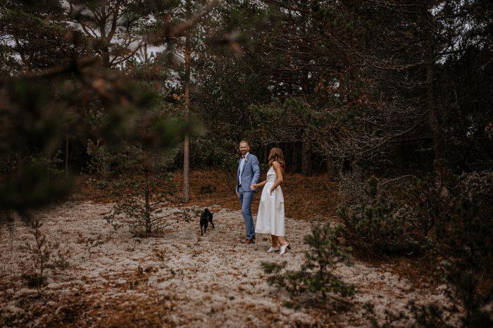 Sabaliauskaite Foto Vestuviu Fotosesija Nida Wedding 092