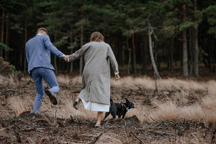 Sabaliauskaite Foto Vestuviu Fotosesija Nida Wedding 099