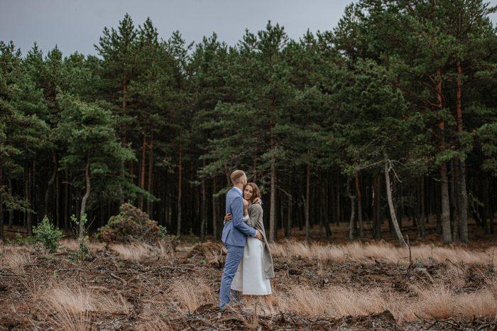 Sabaliauskaite Foto Vestuviu Fotosesija Nida Wedding 101