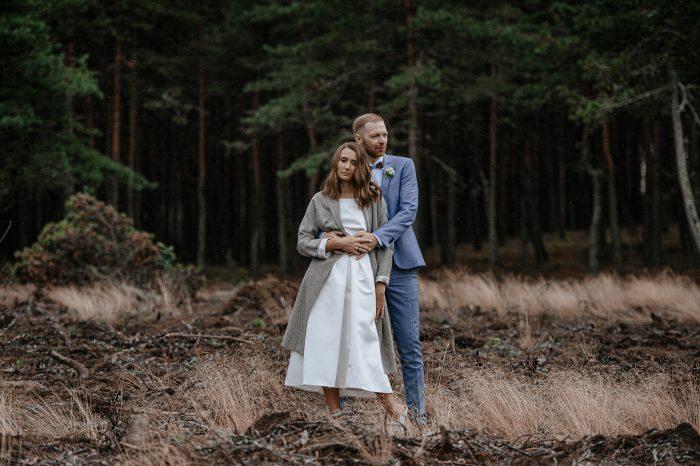 Sabaliauskaite Foto Vestuviu Fotosesija Nida Wedding 102