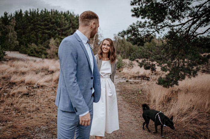 Sabaliauskaite Foto Vestuviu Fotosesija Nida Wedding 105