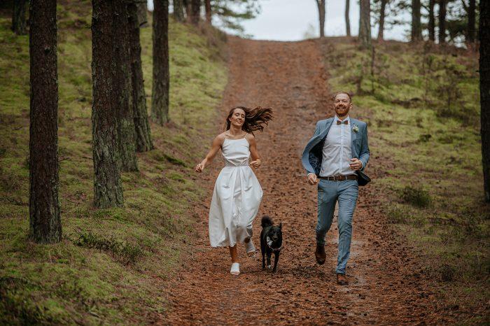 Sabaliauskaite Foto Vestuviu Fotosesija Nida Wedding 109