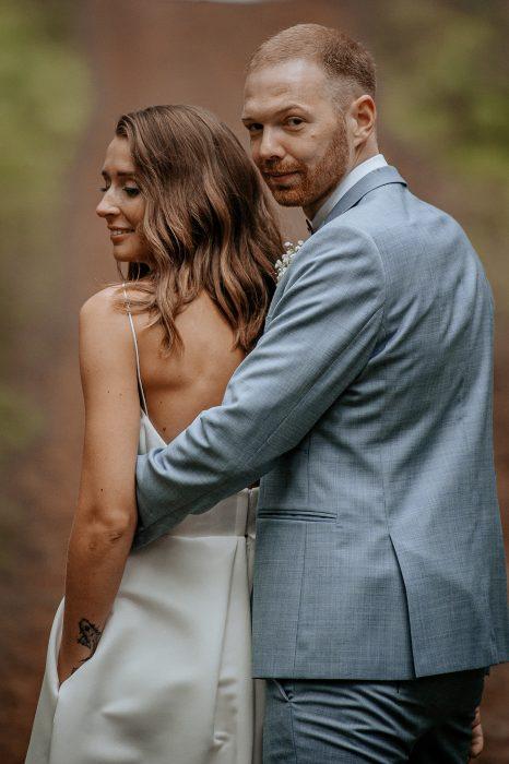 Sabaliauskaite Foto Vestuviu Fotosesija Nida Wedding 110