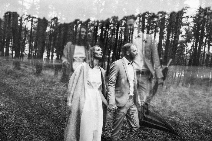 Sabaliauskaite Foto Vestuviu Fotosesija Nida Wedding 111