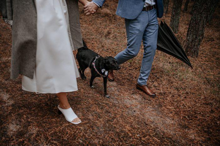 Sabaliauskaite Foto Vestuviu Fotosesija Nida Wedding 112