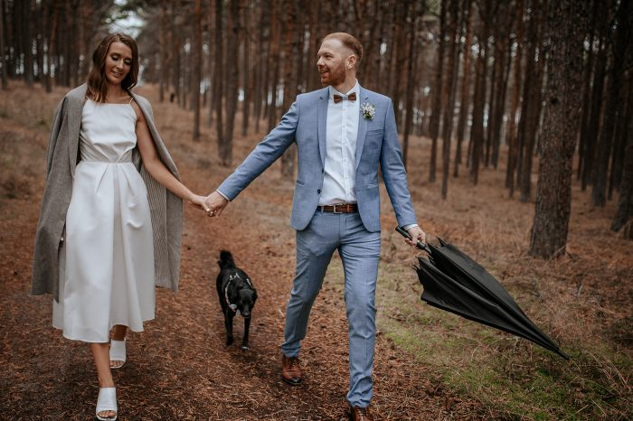 Sabaliauskaite Foto Vestuviu Fotosesija Nida Wedding 113