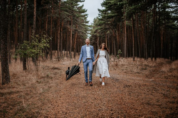 Sabaliauskaite Foto Vestuviu Fotosesija Nida Wedding 116
