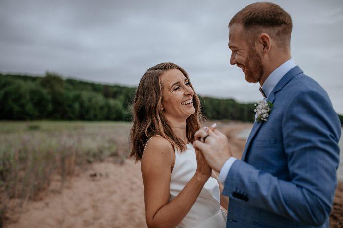 Sabaliauskaite Foto Vestuviu Fotosesija Nida Wedding 118