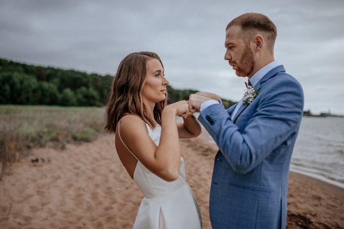 Sabaliauskaite Foto Vestuviu Fotosesija Nida Wedding 120