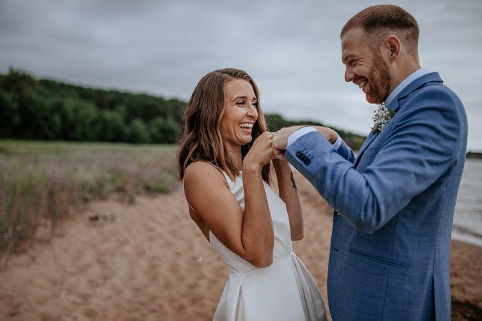 Sabaliauskaite Foto Vestuviu Fotosesija Nida Wedding 121