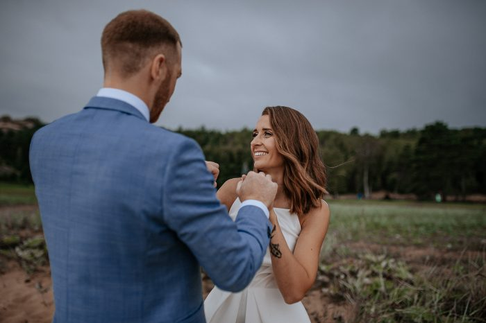 Sabaliauskaite Foto Vestuviu Fotosesija Nida Wedding 122